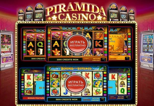 us online casino www.casino-spiele.de