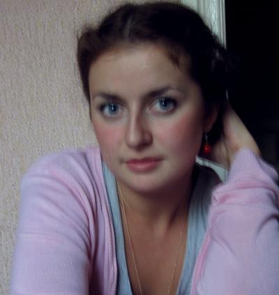 Ольга Быкадорова, 28 марта , Ростов-на-Дону, id22653343