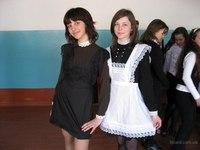 Школьная форма на последний звонок Форма СССР Купить форму СССР.