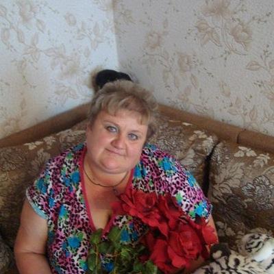 Нина Михелева, 22 июня , Москва, id227011481
