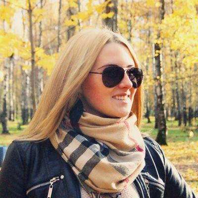 Виктория Басова, 7 октября 1996, Лобня, id23280642