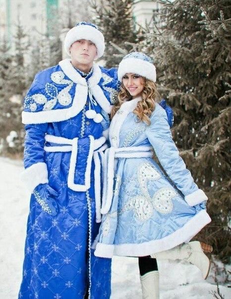 Дмитрий морозов 38 лет