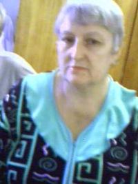 Яна Скоробогатова, 9 января , Санкт-Петербург, id154133792
