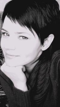 Yevgeniya Zoteyeva, 23 декабря 1988, Минск, id164861721