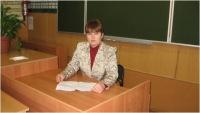 Тамара Орлова, 27 марта 1965, Нижний Новгород, id170014501