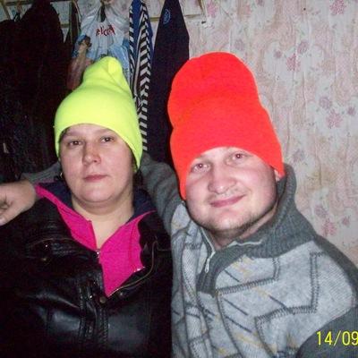 Наталья Гуркина, 3 ноября 1978, Красноярск, id116896031
