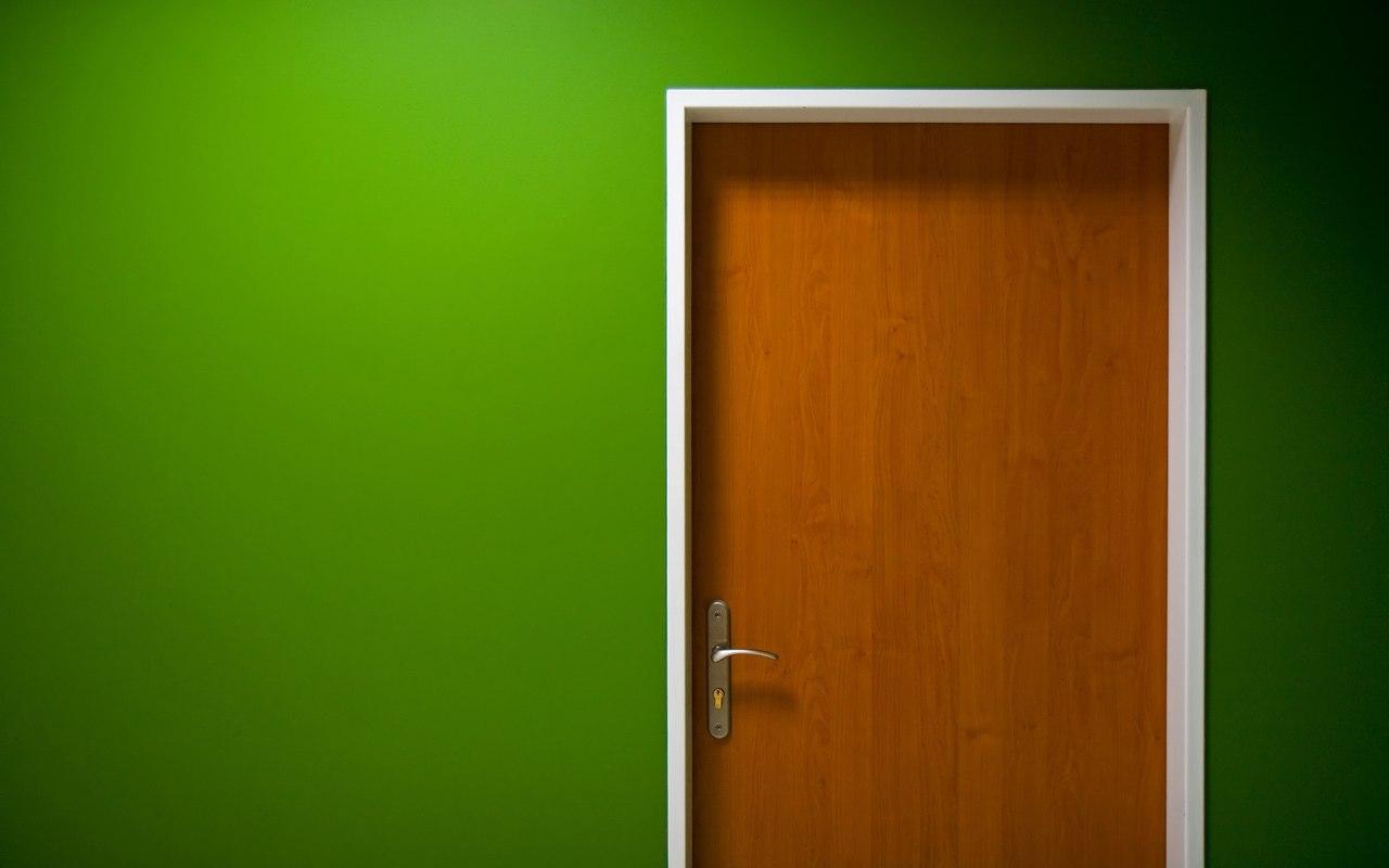 картинка на дверь класса в школе