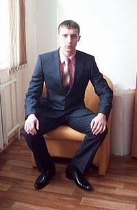 Павел Агеев, 20 января 1991, Кемерово, id31048112