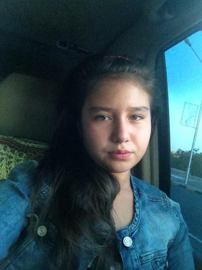 Диана Кудайбергенова, 18 марта , Энгельс, id180123116