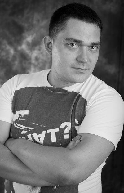 Борис Куценко
