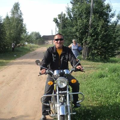 Павел Смирнов, 11 сентября 1984, Чудово, id106525583