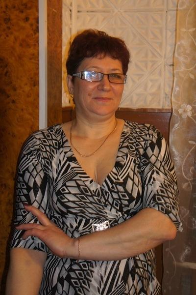 Марина Белаш, 1 марта , Новосибирск, id94487677