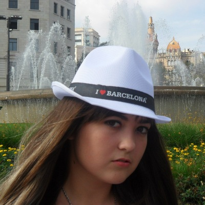 Олечка Ковригина, 27 июля , Батайск, id17077885