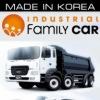 I - FamilyCAR - Продажа спец техники HYUNDAI \ K
