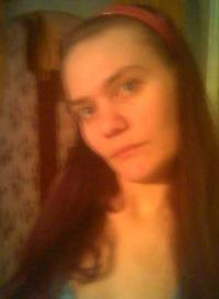 Катерина Солдатова, 7 ноября , Тольятти, id58657194