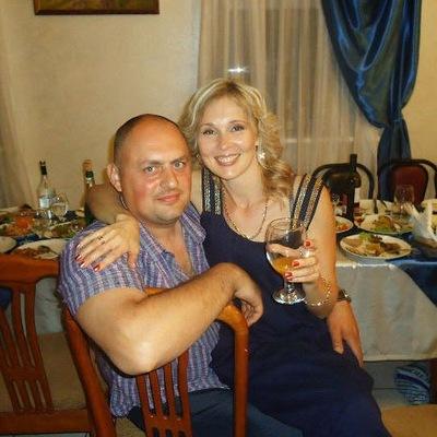 Виталий Лень, 14 апреля , Запорожье, id226871065