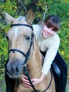 Наталия Брылякова фото #24