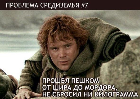 http://cs305313.userapi.com/v305313203/4d9c/rRKtq3oKSIA.jpg
