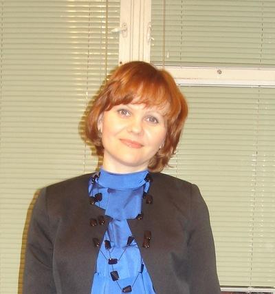 Елена Воропаева, 17 мая 1972, Москва, id51589273