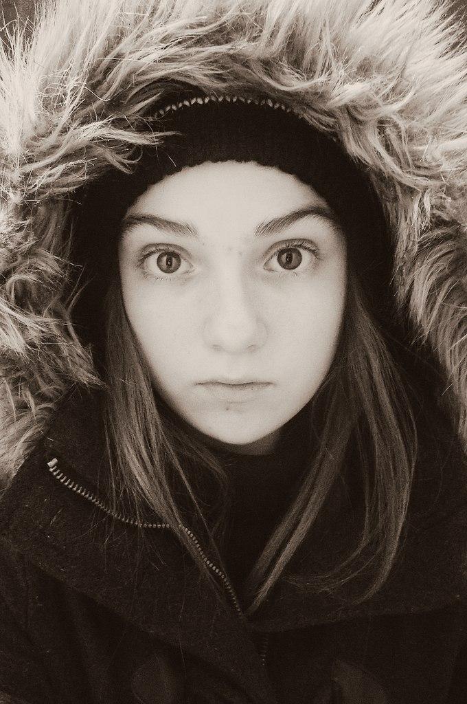 Катя Войнова, Москва - фото №14