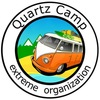 ✱ Quartz Camp ✱ Extreme Organization ✱ Kharkov