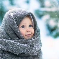 Елена Шахмаева, 29 декабря , Первоуральск, id185960892