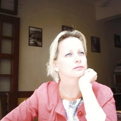 Мария Горшкова, 25 февраля 1981, Санкт-Петербург, id2046999