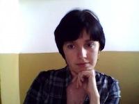 Оксана Гук, 20 марта 1978, Киев, id14763959
