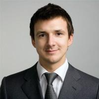Артур Галиев, 22 декабря 1996, Казань, id159466166