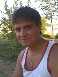 Иван Шлыков, 31 января , Владимир, id166877148