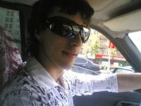 Александр Иванов, 18 апреля , Москва, id178098706