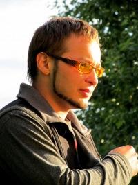 Станислав Бабий, 19 февраля , Витебск, id20020337