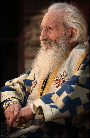 любовь православные знакомства diskus