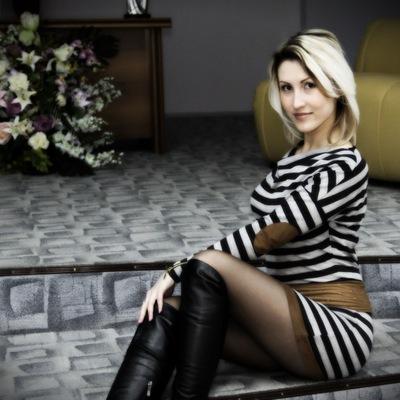 Лиля Фаздалова, 5 октября 1987, Актюбинский, id38142045