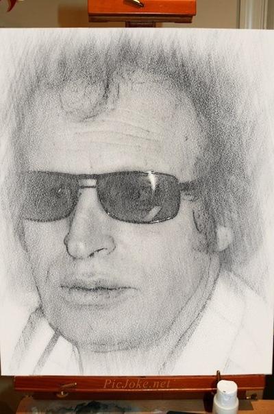 Владимир Граев, 26 октября 1990, Тверь, id64155526