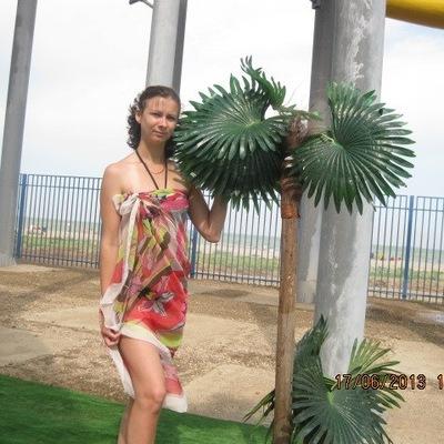 Татьяна Бутакова (ильина), 11 августа , Вельск, id91098751