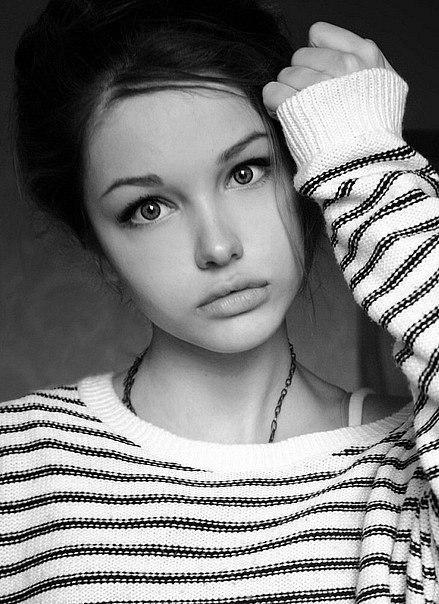 16-летние телки: