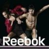 Кроссовки недорого Nike, Reebok,Adidas.
