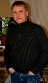 Кирилл Кутьин, 13 февраля , Няндома, id154771116