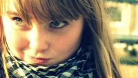 Лиза Володина, 21 ноября , Гусев, id58572511