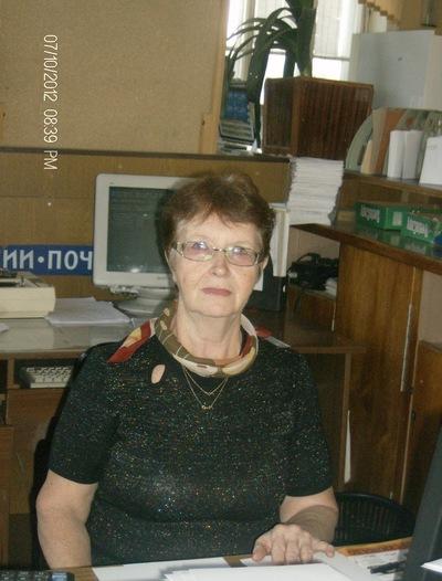 Ольга Дементьева, 30 декабря , Ульяновск, id183133601