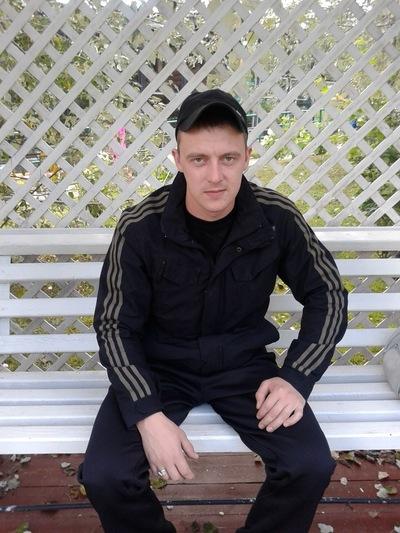 Александр Смагин, 12 апреля 1978, Луцк, id215288674