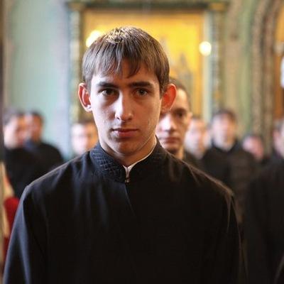 Егор Рогалев, 30 августа , Батайск, id108886795