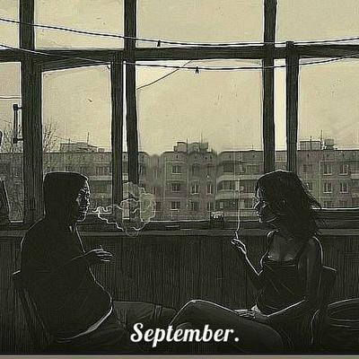 Zhan S., 31 августа 1997, Санкт-Петербург, id120957839