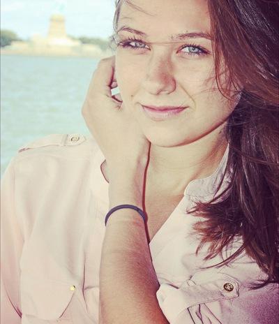 Екатерина Зинич