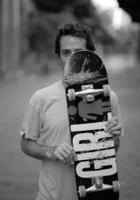 Скачать Игру Скейтер - фото 9