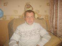 Алексей Занько, 30 мая 1994, Тула, id164967545