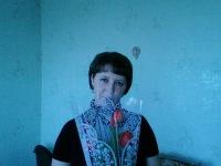 Анна Репникова, 29 июля 1977, Моршанск, id165061341