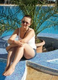 Татьяна Анатольевна, 26 сентября 1967, Киев, id166060224
