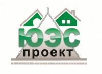 Γригорий Πахомов, 15 марта , Краснодар, id179942634